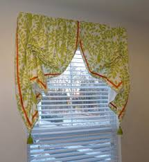 Drapery Patterns Professional 155 Best Valance Images On Pinterest Valances Curtains And Valance