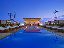 hotel lexus miraflores lima peru hotel paracas un luxury collection resort paracas