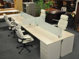 Home Office Furniture Nj Gingembreco - Miami office furniture