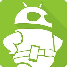 for android aa app for android android apps on play