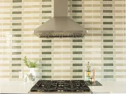 Green Tile Kitchen Backsplash by Kitchen Custom Sink Backsplash Ideas For Your New Kitchen 11 Of
