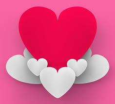 bajar imágenes de amor cristianas tarjetas de amor cristianos para tu pareja con imágenes
