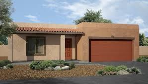 marbella plan 4101 rancho resort sahuarita arizona d r