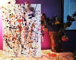 Fashion Home Decor 120 Best Painting Ideas Images On Pinterest Paintings Painting