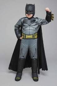 Halloween Batman Costumes Kids Dc Comics Halloween Costumes Chasing Fireflies