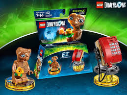 lego dimensions interview with doug heder nzgamer com