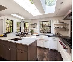 Masterchef Kitchen Design by Kitchens Guide 2016 Six Stunning Local Kitchens