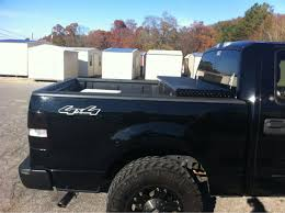 tool boxes ford trucks best tool box ford f150 forum community of ford truck fans