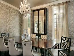 Wallpaper For Dining Room by Home Design 87 Remarkable Candle Centerpieces Fors