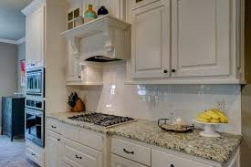 should i buy kitchen cabinets how should your kitchen cabinets last builders outlet