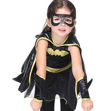 Batman Costume Halloween Cheap Batman Costumes Aliexpress Alibaba Group