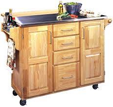 home styles kitchen island with breakfast bar home styles kitchen island with breakfast bar found it at kitchen