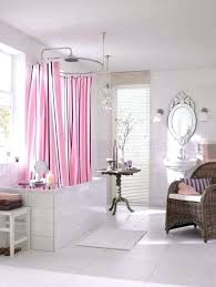 pink bathroom decorating ideas gray and pink bathroom pink and grey bathroom ideas pink bathroom