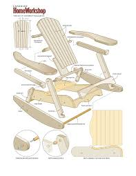 Woodworking Plans For Child S Table And Chairs by Best 25 Childs Rocking Chair Ideas On Pinterest Purple