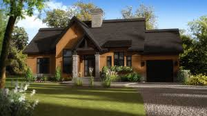 19 tiny house with garage sommet la marquise torino maison