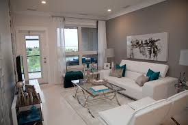 Design Your Own Home Inside And Out The Ultimate Condominium Lifestyle Water U0027s Edge Ii