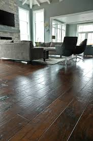 hj martin hardwood flooring lust or