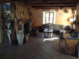 chambre d hote embrun bienvenue au gite les orres chambre et table d hôtes hautes alpes