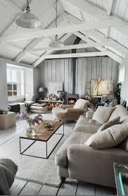 Modern Cottage Decor   modern cottage decor coastal cottage design elements and coastal