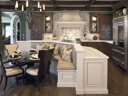 kitchen 28 superb kitchens with large islands 5 l shaped