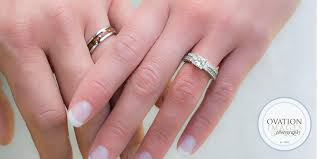 wedding bands singapore 4 common mistakes when buying wedding rings