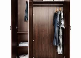 armoire closet ikea the best of wardrobe closet ikea new katzen hundefans katzen