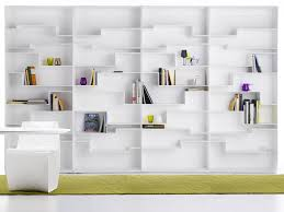 pdf plans mdf bookshelf design download diy make bunk bed idolza