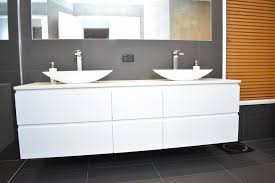 bathroom designers acs designer bathrooms acs designer bathrooms in amazing bathroom