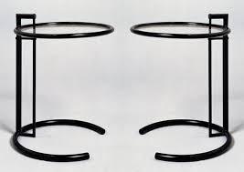 eileen gray jean table eileen gray femme architecte et designer galerie photos d