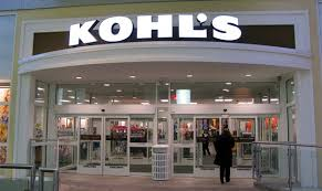 kohl s hours open closed in 2017 united states maps