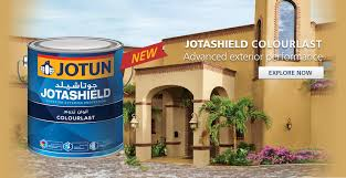 Exterior House Paint In The Philippines - jotun best interior and exterior paints colours in pakistan