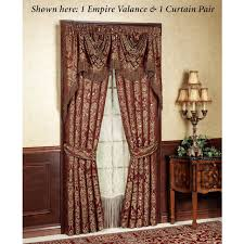 jcpenney window blinds home improvement jcpenney valances window