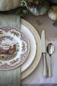 thanksgiving dishware 319 best thanksgiving tables images on pinterest thanksgiving