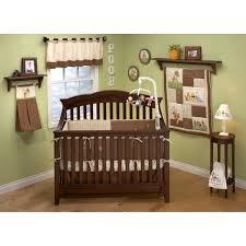 Pooh Crib Bedding 52 Percent Discount Disney Winnie The Pooh Crib Set With 4