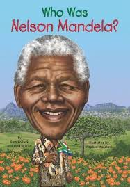 nelson mandela biography quick facts 50 things you probably didn t know about nelson mandela people