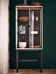Ikea 2 Door Cabinet 60 Best Ikea Images On Pinterest Apartment Therapy Cant Wait