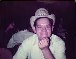thomas callaway web development author at callaway jones funeral u0026 cremation