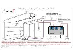 Garage Door Sensor Blinking by Garage Design Openly Craftsman Garage Door Sensor Craftsman