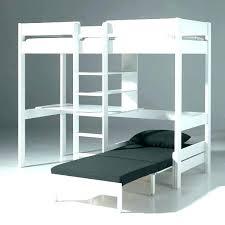 lit mezzanine avec bureau pas cher lit hauteur avec bureau lit mezzanine avec bureau integre pas cher
