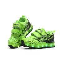 light up shoes size 12 12 best wish kids light up shoes images on pinterest kids child