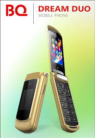 b q bq мобильные телефоны смартфоны планшеты