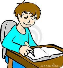 How to do my homework   Custom professional written essay service sasek cf Can t do my homework  homework hotline com pop culture essays There are many useful academic companies that work online to do my math homework free