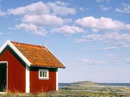 small beach house small beach house id 47057 u2013 buzzerg