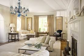 Classic Livingroom Keep Calm And Live With Interior Design Living Room Classic