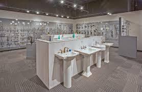 Upscale Kitchen Faucets Ferguson Kitchen Sink Faucets