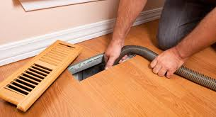 Comfort Pros Air Comfort Pros Duct Cleaning