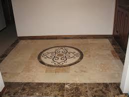 Homebase Laminate Floor Laminate Flooring Tile Effect Homebase Carpet Awsa
