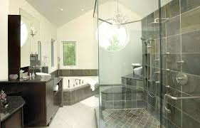 small ensuite bathroom floor plans ideas ireland design dublin