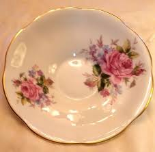 vintage china with pink roses 26 best vintage chinaware collection images on bone