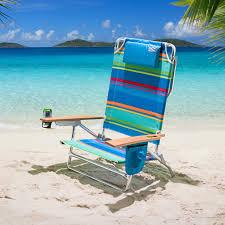 Beach Chairs At Walmart Decorating Big Kahuna Beach Chair Rio Beach Chairs Amazon Rio